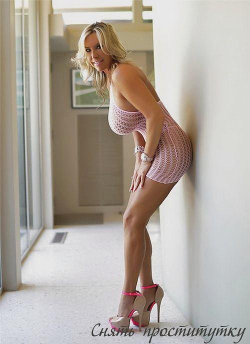 Лусинда фото без ретуши вагинальный фистинг