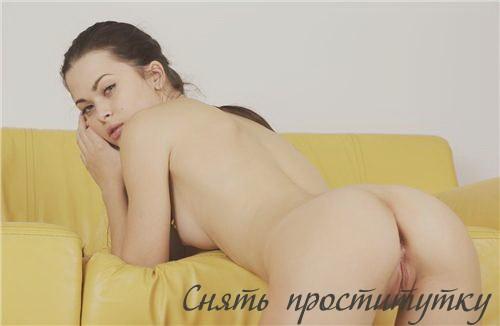 Флир: Проститутки коммунарки сочный минет