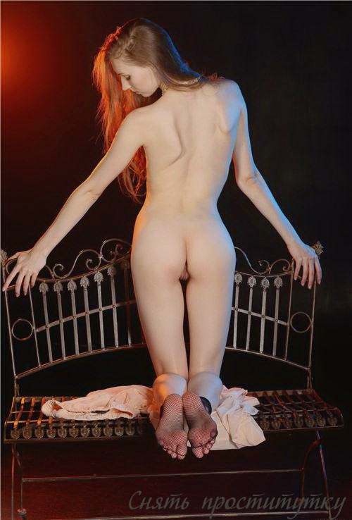 Индивидуалки сучки девушки ставрополь фото/видео и адреса