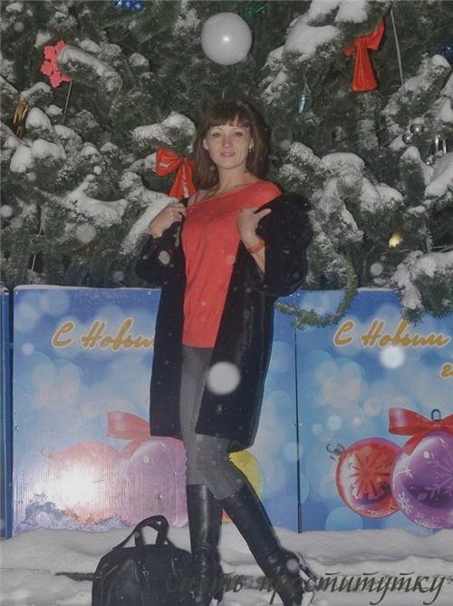 Праститутки в г.белгород от 500 до 1000 рублей