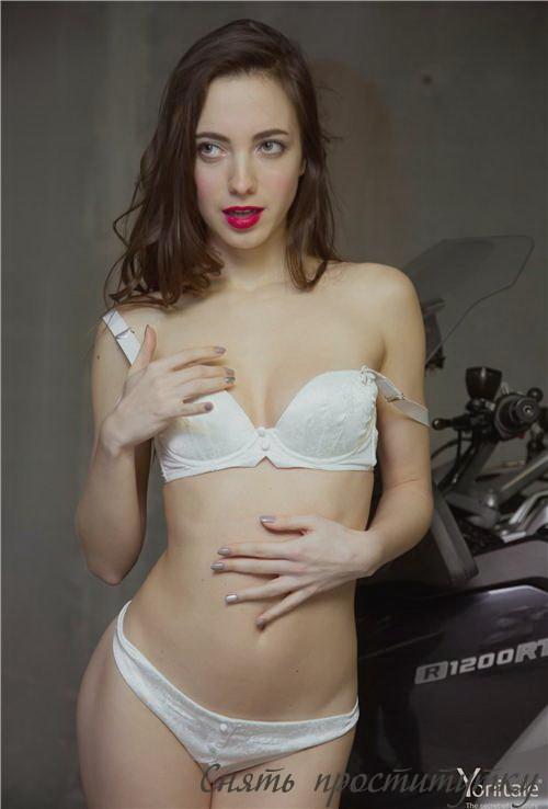 Natasha ВИП: Проститутки москвы шлюхи 45-50 лет грудь 5-9 шведский массаж