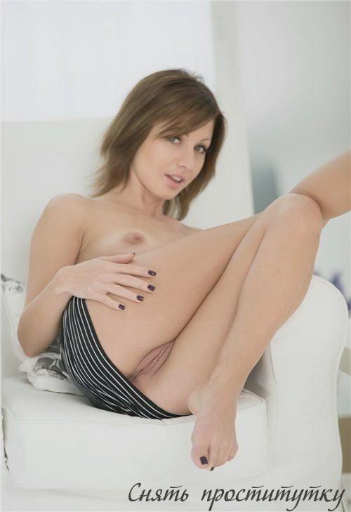 Проституткт москвы за 45