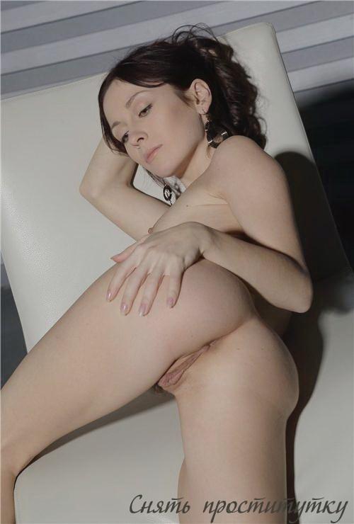 Девочка сызрани лилит