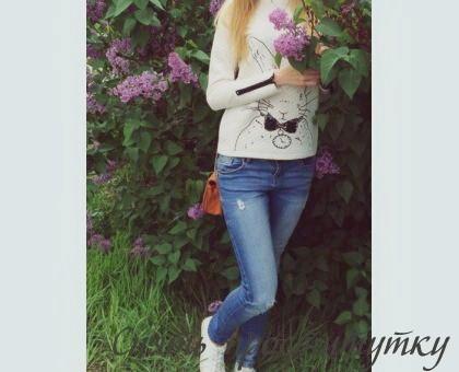 Вена реал фото - Дешевые девочки в сосновом бору анальный фистинг ей