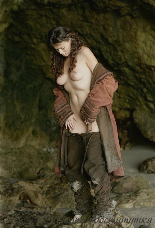 Розетт87 - Проститутки г. пенза мобильные анилингус