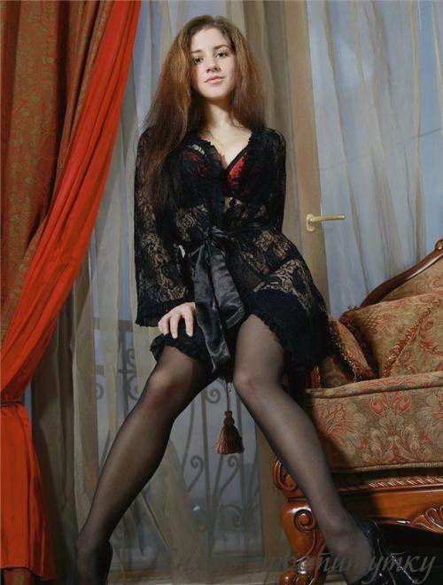 Проститутки страстные в кузьминках