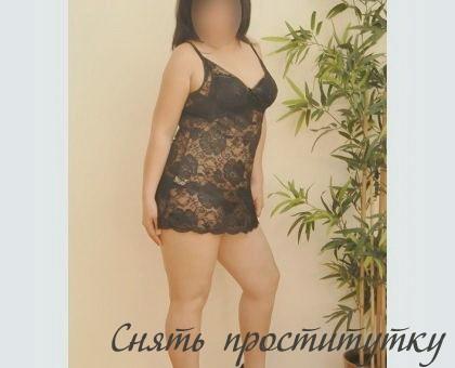 Иркутск интим-досуг приватные комментарии
