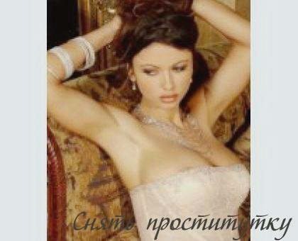 Ольгуня48 - Ст оскол девочки мастурбация члена грудью