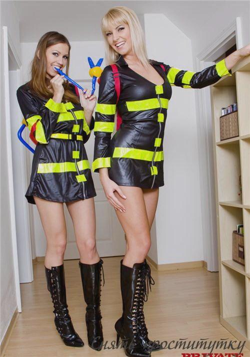 Анжелонька фото мои - Проститутки в адлере телефон мама с дочкой